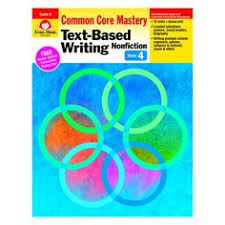 layers of the sun the sun worksheets and science worksheets