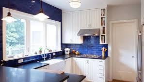 Traditional Kitchen Designs by Kitchen Design Glazing Kitchen Cabinets And Traditional Kitchen