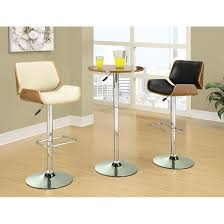 black dining room table tags furniture row bar stools breakfast