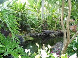 gilroy gardens family theme park gilroy ca miller avenue mapio net