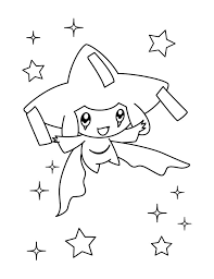 48 pokemon coloring images pokemon coloring