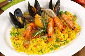 plats cuisiné achat de plats cuisinés produits frais carnivor carnivor