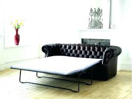 restoration hardware sofa for sale sofas on sale leather leather sofas sale sydney lo3zamosc info