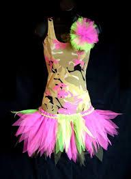 Tropical Themed Clothes - hawaiian theme fancy dress beach party dance costume ebay