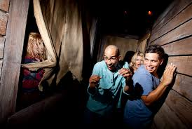 what are the hours for universal halloween horror nights surviving universal studios u0027 u0027halloween horror nights u0027 u2013 hs insider