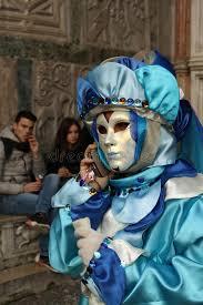 venetian masquerade costumes carnival of venice venetian masquerade editorial photo image