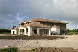 pictures 10000 sq ft house the latest architectural digest home