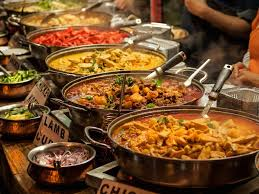 indian cuisine nearby indian restaurants nearby my location best restaurants near me