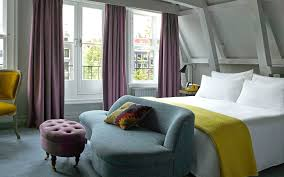 Home Design Store Amsterdam by Room Hotel Rooms In Amsterdam Home Style Tips Creative And Hotel