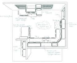 commercial kitchen design layout free kitchen design layout kitchen cabinet plans free kitchen design