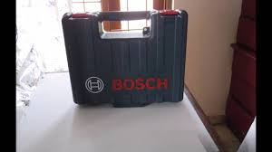 Bosch Woodworking Tools India by Bosch Drill Kit Gsb 500 Re India Home Tool Kit Power U0026 Hand Tool
