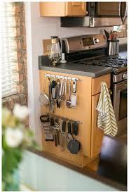 Kitchen Cabinet Rack Shelf Design Chic Kitchen Shelf Racks Kitchen Cabinet Racks