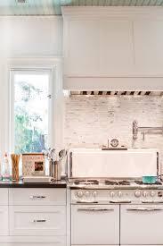 White Dove Benjamin Moore Kitchen Cabinets - white dove kitchen cabinets transitional kitchen benjamin