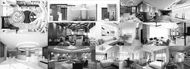 friday studio interior design u0026 3d visualization home facebook