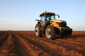 california used for sale used challenger tractors in california for sale empire ag clip