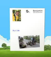 studium garten und landschaftsbau benjamin garten und landschaftsbau unternehmen