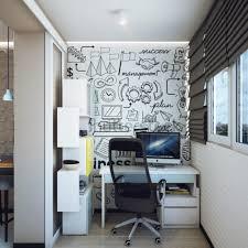 Schlafzimmer Ideen Junge Uncategorized Kleines Schlafzimmer Junge Schlafzimmer Wohnung