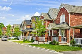 Meramec Community College Map St Louis Real Estate St Louis Mo Homes For Sale By Expert Realtors