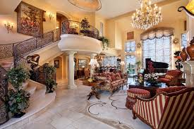 Luxury Home Interior Design Photo Gallery 1000 Ideas About Luxury Homes Interior On Pinterest Charming
