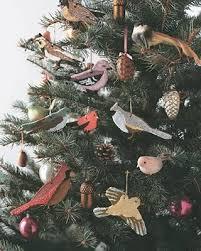 theme christmas tree oh christmas theme oh christmas theme the decorologist