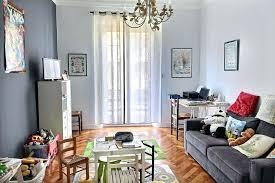 prix chambre de bonne chambre de bonne 16 cuisine studio chabanais prix location