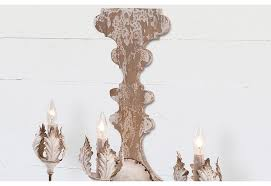 French Country Sconces Pillar Light Wall Sconce French Country
