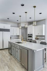 Kitchen Island The Advantages Of Having A Kitchen Island Snappy Kitchens