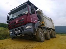 the shape of trucks to come volvo trucks unveiled new vnl series 11 best eastern european trucks images on pinterest cars truck