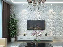 interior 7 living room tv wall design living room creative tv