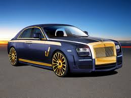 rolls royce roll royce 136 best design car rolls royce images on pinterest cars