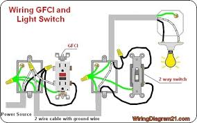 house electrical wiring diagram inside 120v electrical switch