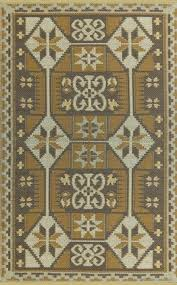 Mad Mats Outdoor Rugs Mad Mats Product Categories Rugs