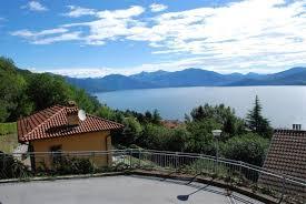 Haus Kaufen A Francesco Papurello Luxury Real Estate A Ghiffa Posta Sulla Zona