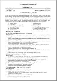 Auto Mechanic Job Description Resume by Auto Mechanic Resume Job Description Contegri Com