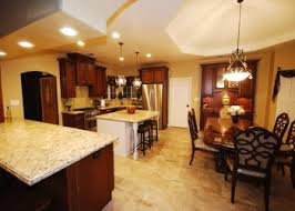 cabinet makers bakersfield ca 3 best custom cabinets in bakersfield ca top rated reviews