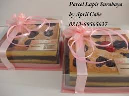 Wedding Cake Surabaya Parcel Lapis Surabaya U2013 April Cake