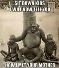 Funny Nigger Memes - funny negro memes negro best of the funny meme