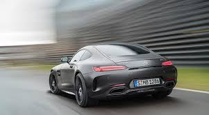 mercedes amg sports mercedes amg gt c more sports cars on 50th anniversary