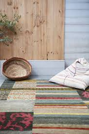 52 best rug images on pinterest carpets paintings and searching