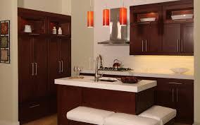 Kitchen Cabinets Gta Shaker Gta Cabinets Gta Cabinets