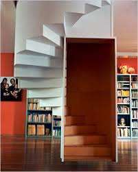 Hanging Stairs Design Fiorito Interior Design The Art Of The Staircase