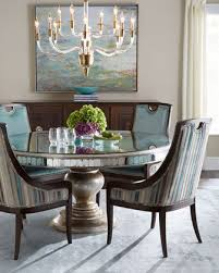 Dining Table And Chairs For Sale Gold Coast Dining Room Furniture At Horchow