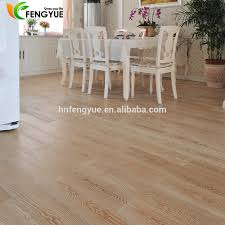 Interlocking Vinyl Flooring by Vinyl Flooring Turkey Vinyl Flooring Turkey Suppliers And
