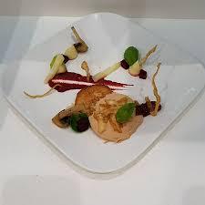 arte cuisine arte gusto หน าหล ก