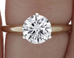 diamond rings ebay images Five things you need to know if you are buying diamond rings for jpg