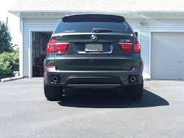 bmw x5 alignment cost tire review continental extremecontact dws