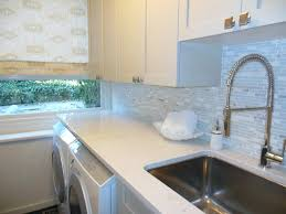 utility room sinks for sale sink for laundry room utility room sink laundry ideas club with