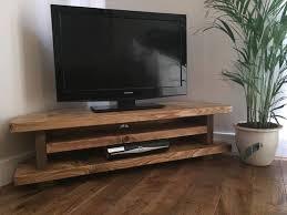 distressed corner tv cabinet tv stand low corner tv stands 7 of 50 photos