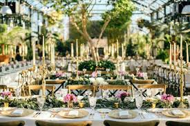 Affordable Wedding Venues Chicago Wedding Venues Near Me Cellosite Info