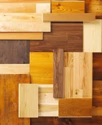 rv flooring hardwood carpeting tile laminate linoleum